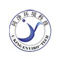 杭州同净环境科技有限公司